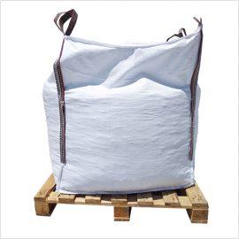 big bag portfolio