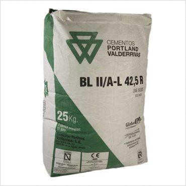 cemento portfolio